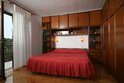 Apartments Rondine Rovinj
